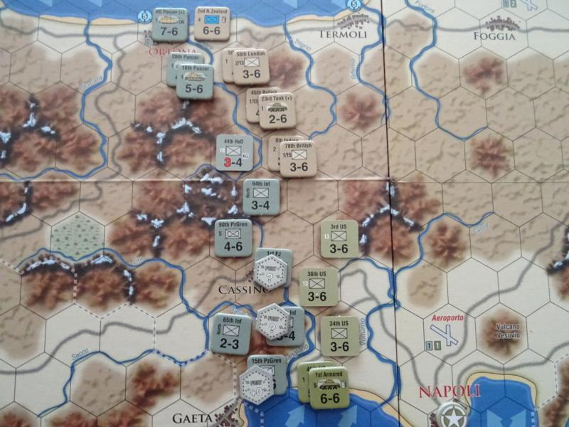 [CR] No Retreat 4 Italian Front  Dsc06650