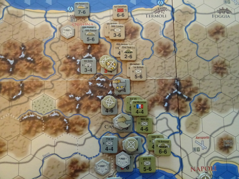 [CR] No Retreat 4 Italian Front  Dsc06711