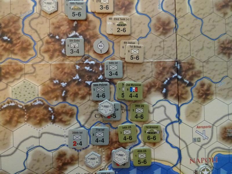 [CR] No Retreat 4 Italian Front  Dsc06712