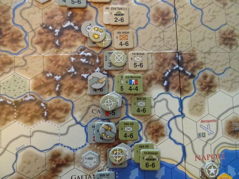 [CR] No Retreat 4 Italian Front  Dsc06713