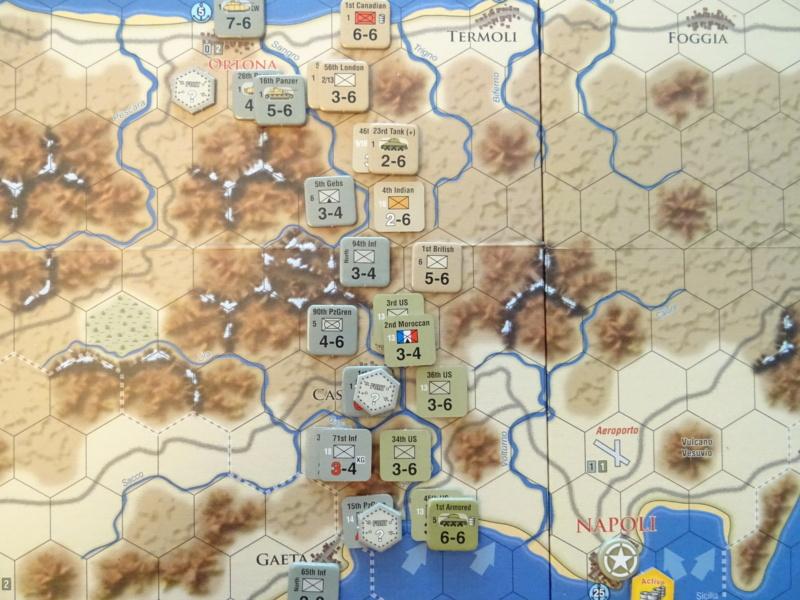 [CR] No Retreat 4 Italian Front  Dsc06714