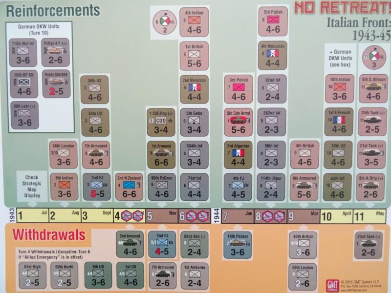 [CR] No Retreat 4 Italian Front  Dsc06716