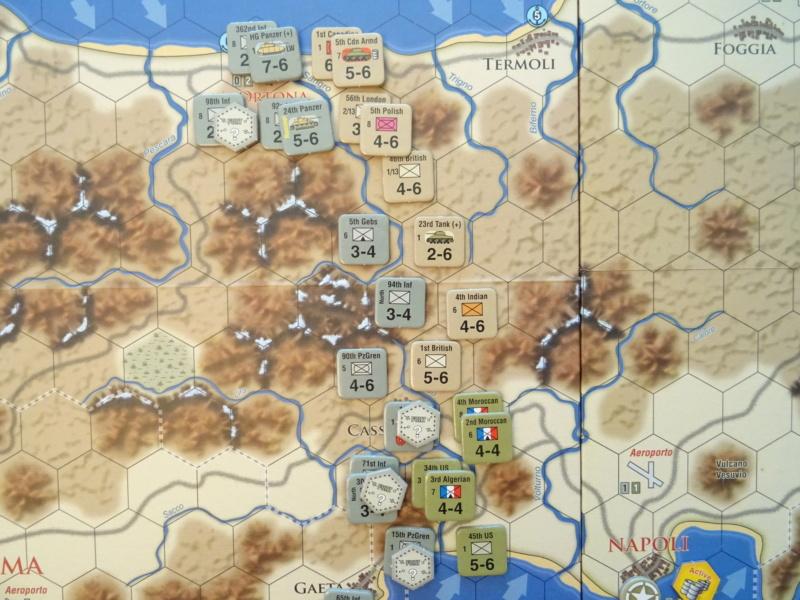 [CR] No Retreat 4 Italian Front  Dsc06718
