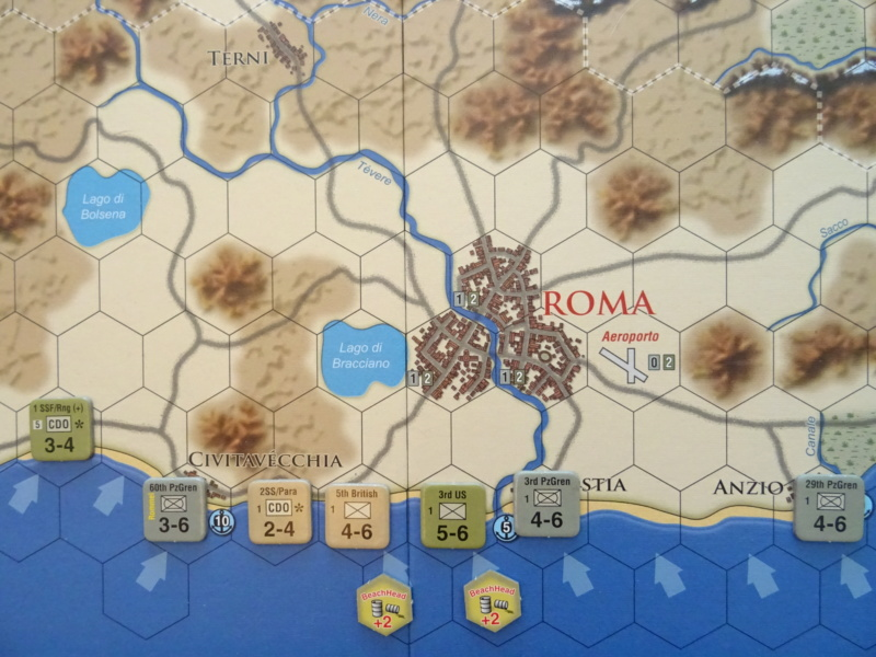 [CR] No Retreat 4 Italian Front  Dsc06721