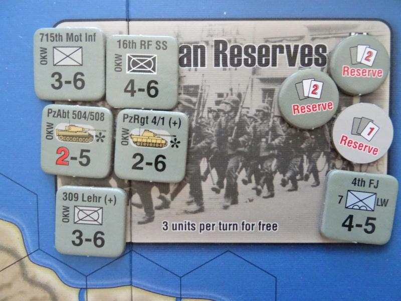 [CR] No Retreat 4 Italian Front  Dsc06724