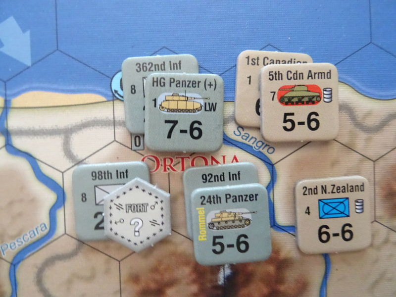[CR] No Retreat 4 Italian Front  Dsc06725