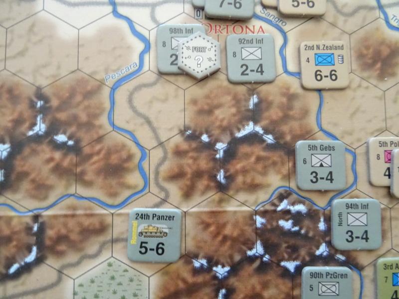[CR] No Retreat 4 Italian Front  Dsc06726