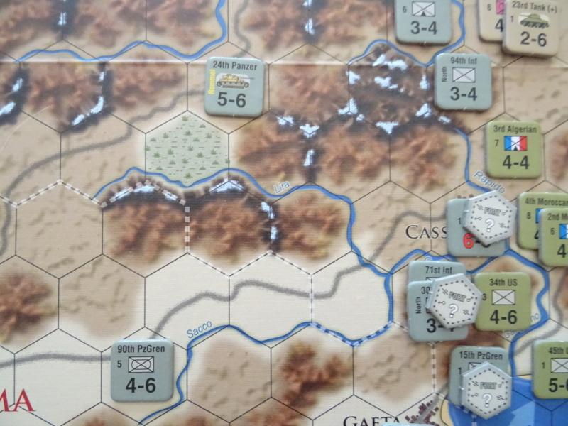 [CR] No Retreat 4 Italian Front  Dsc06727