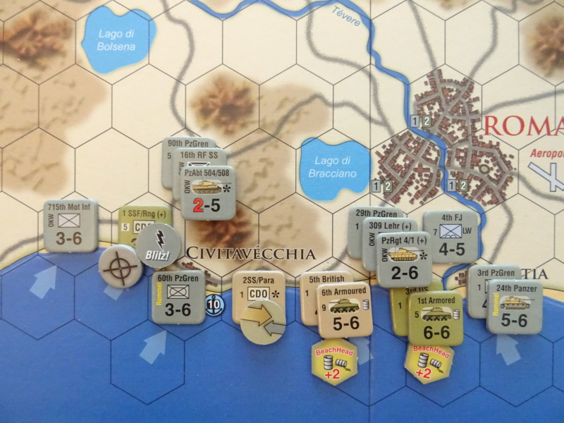 [CR] No Retreat 4 Italian Front  Dsc06729