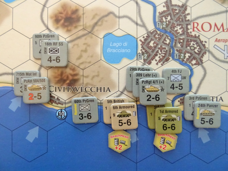 [CR] No Retreat 4 Italian Front  Dsc06730