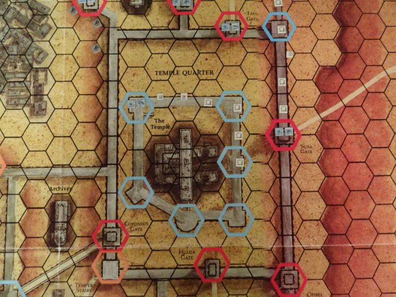 [CR] Assault on the Temple (Siege of Jerusalem, AH) Dsc07426