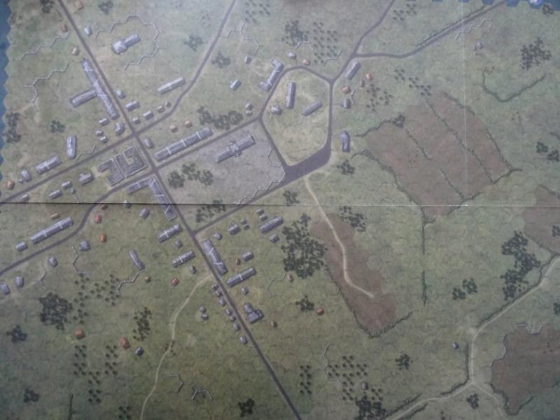 VENTE Pack Old school tactical East front et Airborne et + Dsc07919
