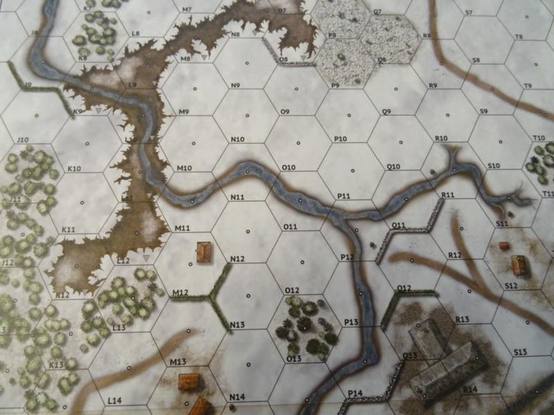 VENTE Pack Old school tactical East front et Airborne et + Dsc07924