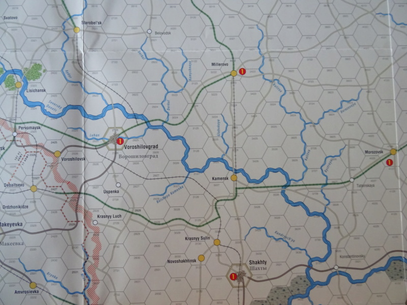 [CR] Stalingrad 42 Campaign game Dsc07936