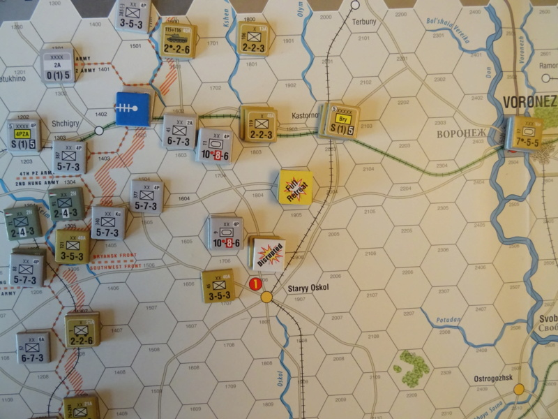 [CR] Stalingrad 42 Campaign game Dsc07941