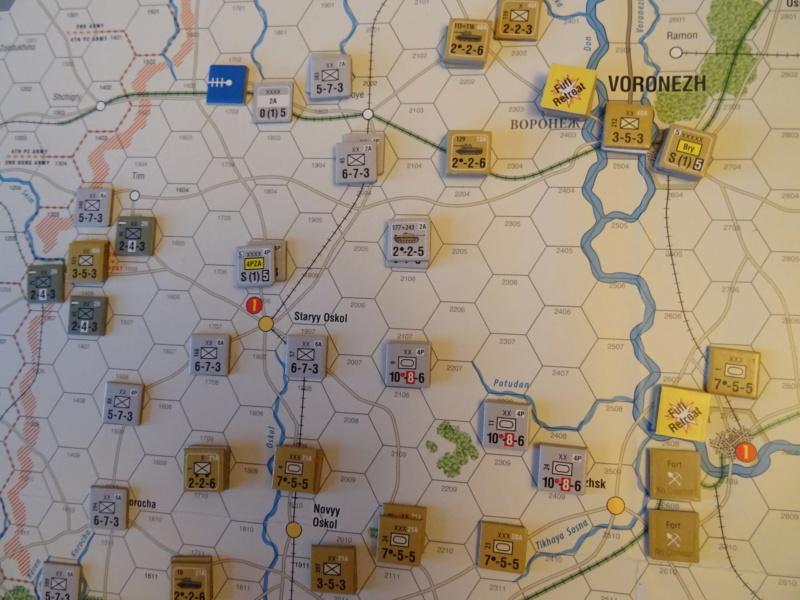 [CR] Stalingrad 42 Campaign game Dsc07944