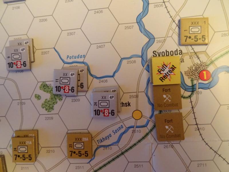 [CR] Stalingrad 42 Campaign game Dsc07945