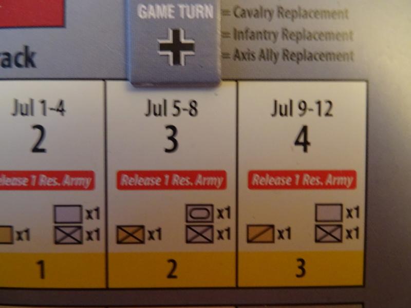 [CR] Stalingrad 42 Campaign game Dsc07946