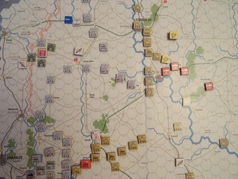[CR] Stalingrad 42 Campaign game Dsc07947