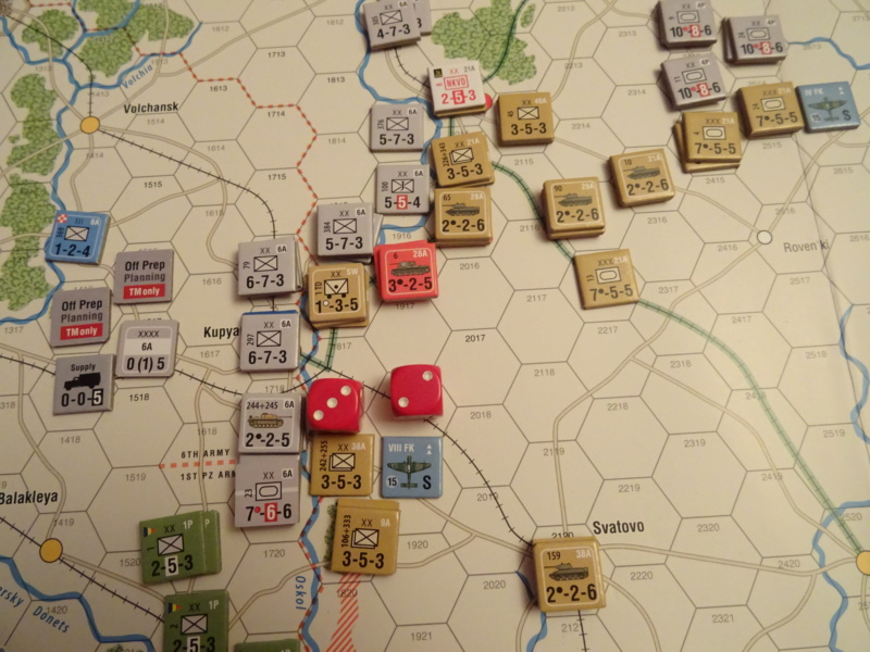[CR] Stalingrad 42 Campaign game Dsc08010