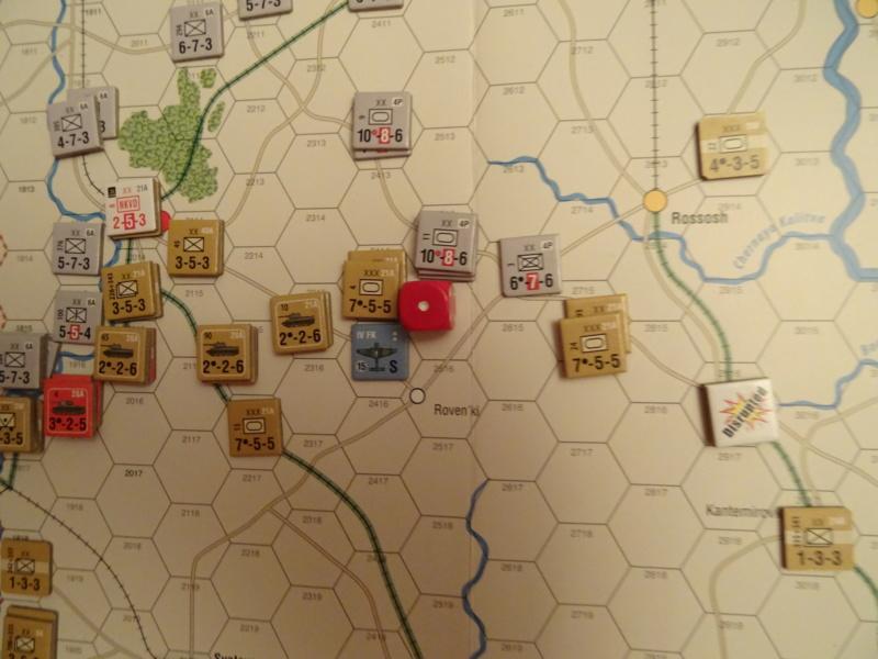 [CR] Stalingrad 42 Campaign game Dsc08012