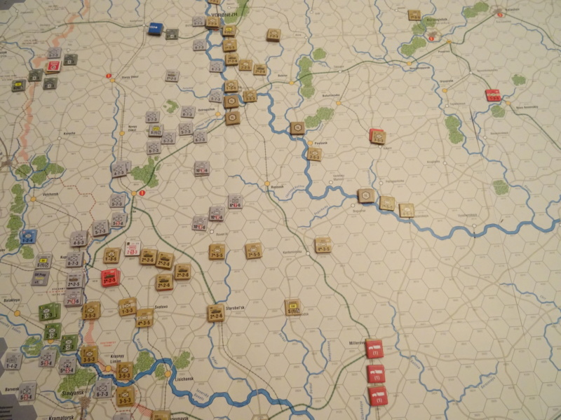 [CR] Stalingrad 42 Campaign game Dsc08014