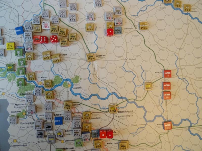 [CR] Stalingrad 42 Campaign game Dsc08016