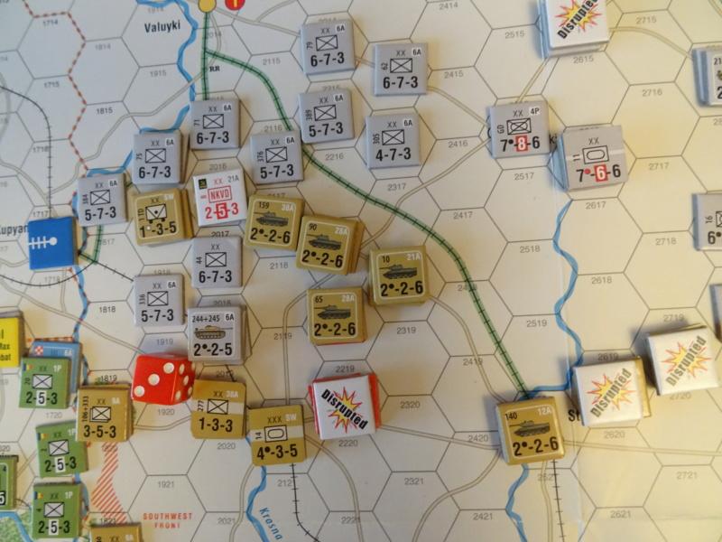 [CR] Stalingrad 42 Campaign game Dsc08018