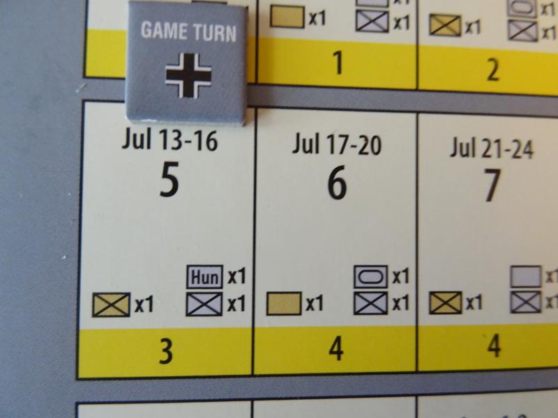 [CR] Stalingrad 42 Campaign game Dsc08022