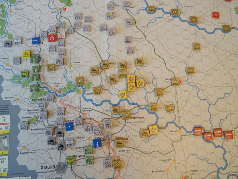 [CR] Stalingrad 42 Campaign game Dsc08023