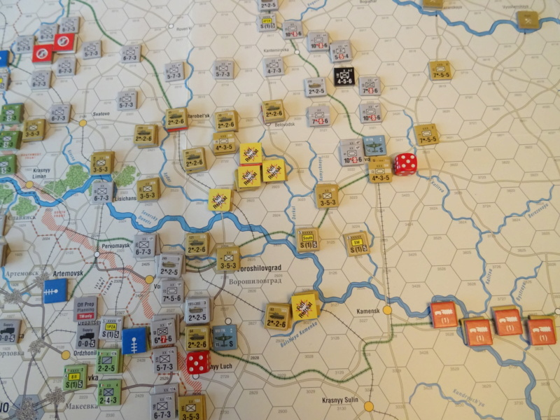[CR] Stalingrad 42 Campaign game Dsc08024