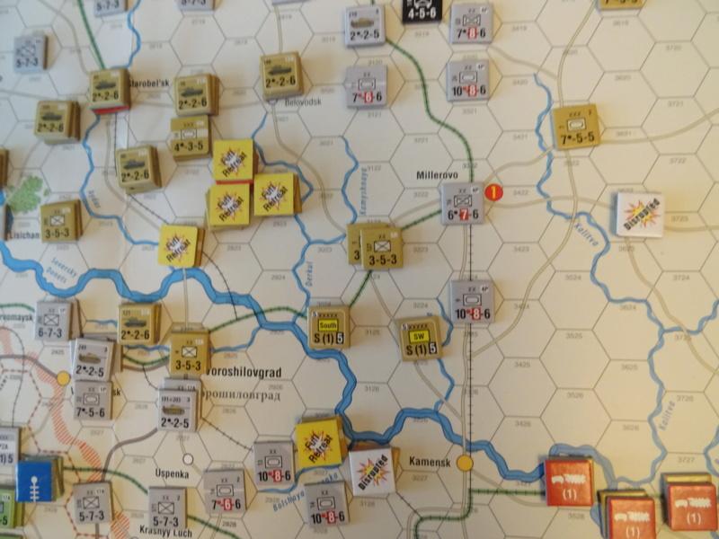 [CR] Stalingrad 42 Campaign game Dsc08025