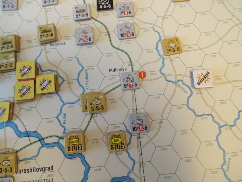 [CR] Stalingrad 42 Campaign game Dsc08026