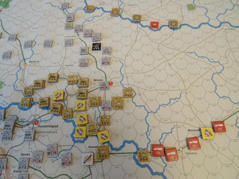[CR] Stalingrad 42 Campaign game Dsc08027