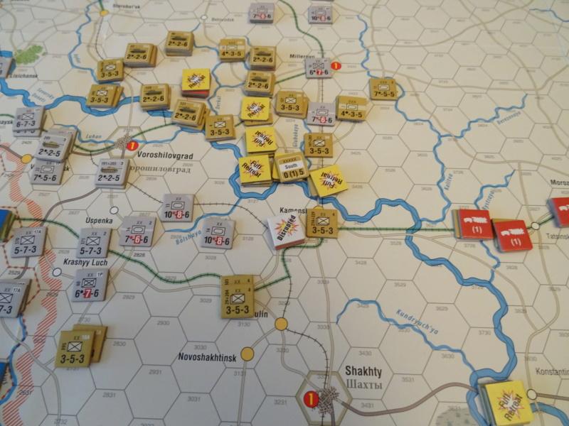 [CR] Stalingrad 42 Campaign game Dsc08028