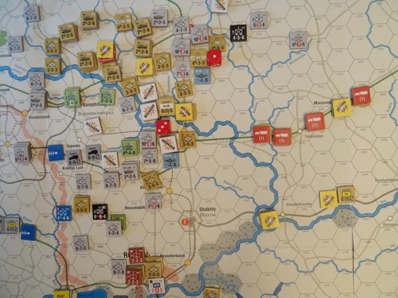 [CR] Stalingrad 42 Campaign game Dsc08030