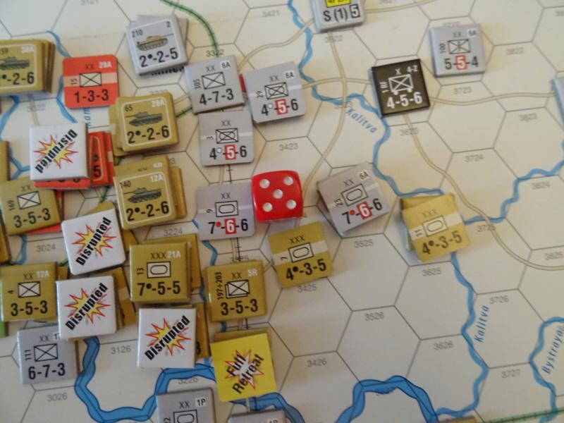 [CR] Stalingrad 42 Campaign game Dsc08031