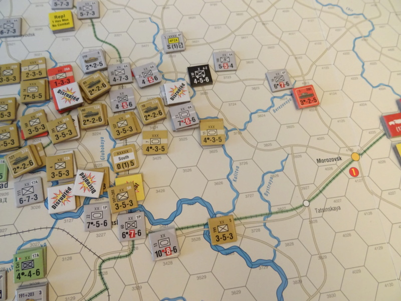 [CR] Stalingrad 42 Campaign game Dsc08032