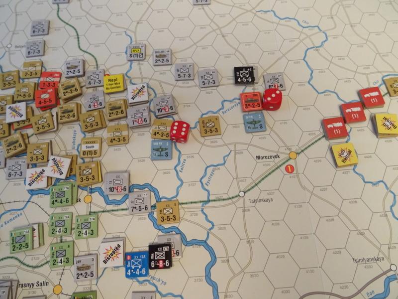 [CR] Stalingrad 42 Campaign game Dsc08034