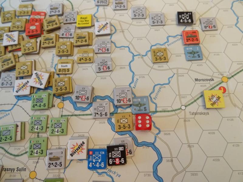 [CR] Stalingrad 42 Campaign game Dsc08035