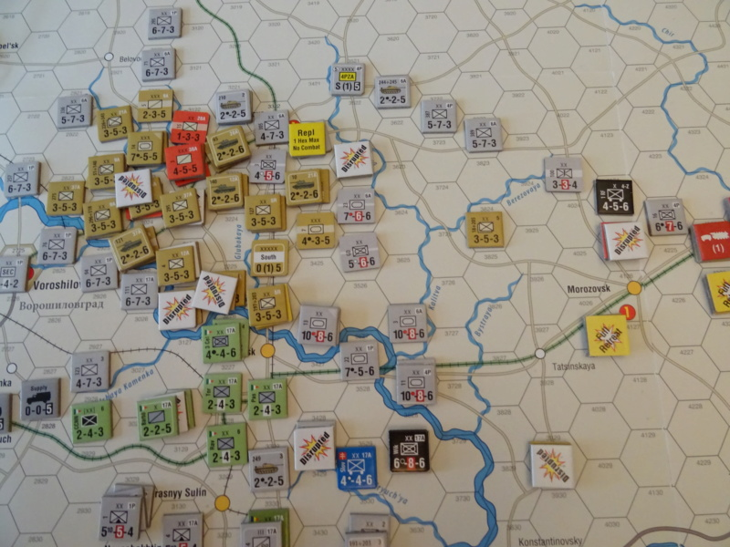 [CR] Stalingrad 42 Campaign game Dsc08036