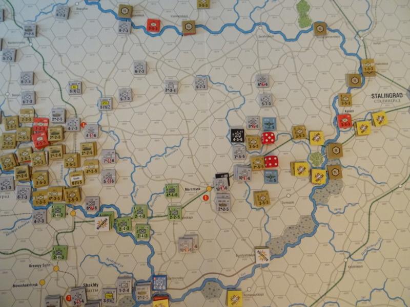 [CR] Stalingrad 42 Campaign game Dsc08038