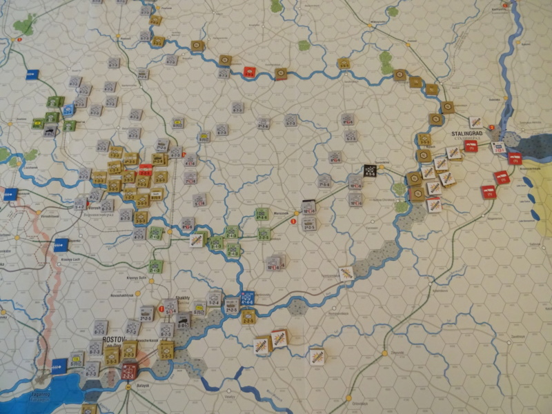 [CR] Stalingrad 42 Campaign game Dsc08039