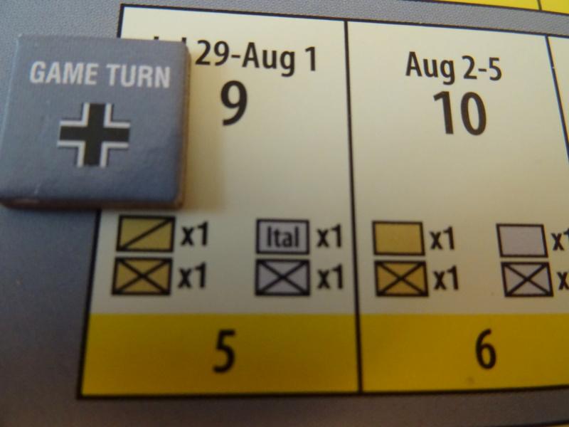 [CR] Stalingrad 42 Campaign game Dsc08040