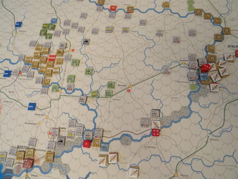 [CR] Stalingrad 42 Campaign game Dsc08041