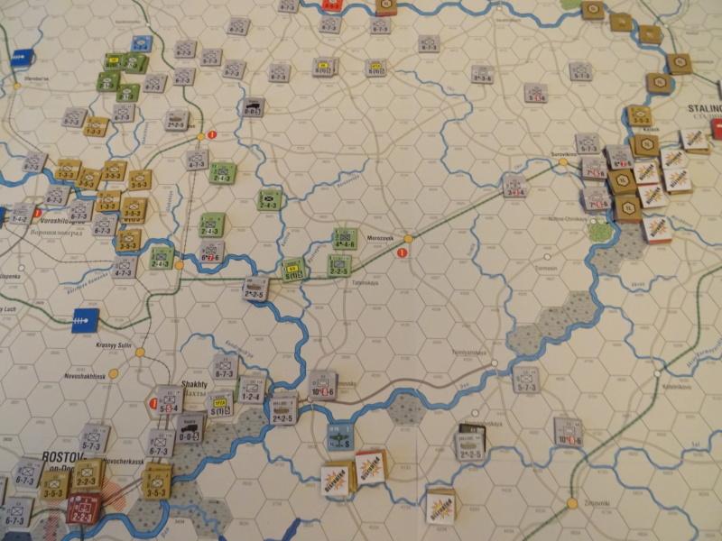 [CR] Stalingrad 42 Campaign game Dsc08042