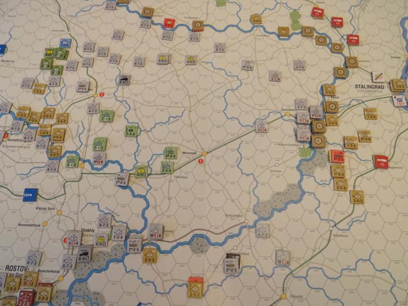 [CR] Stalingrad 42 Campaign game Dsc08043