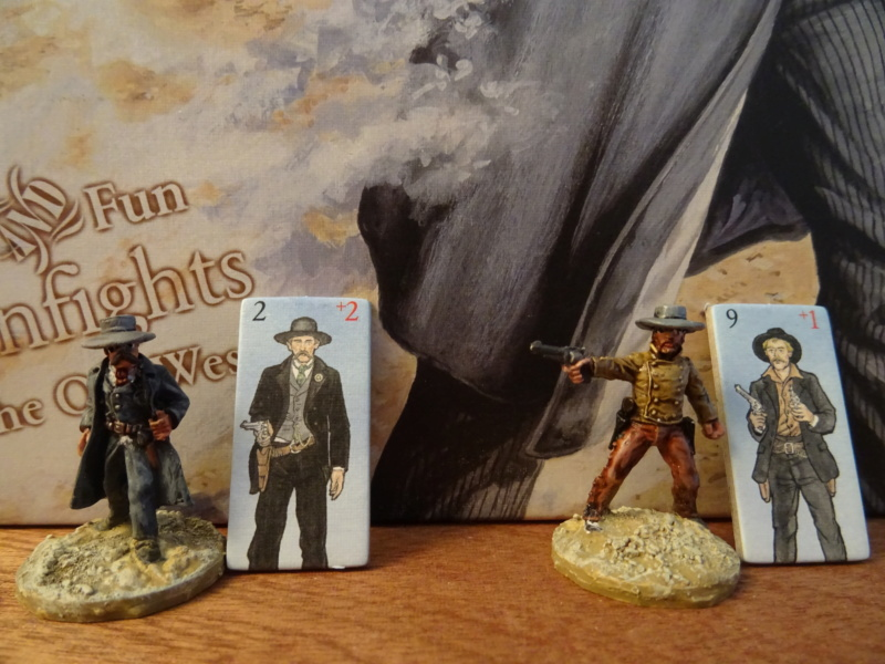 "CR COW BOYS Worthington Games ""Gunning for the Sheriff"" Dsc08254"
