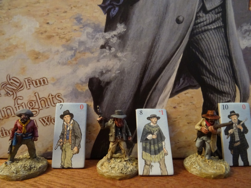 "CR COW BOYS Worthington Games ""Gunning for the Sheriff"" Dsc08255"