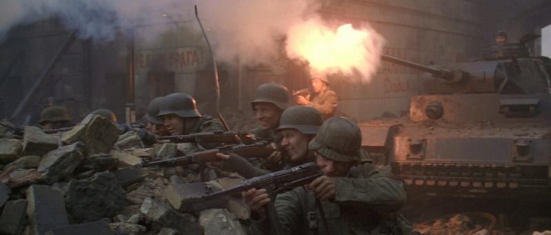 CR Stalingrad Verdun on the Volga Eatg_010